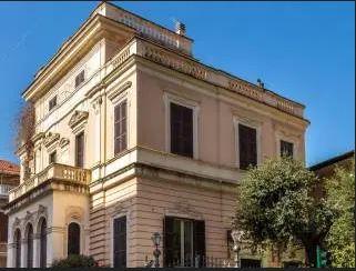Villa a schiera PRATO V942PO
