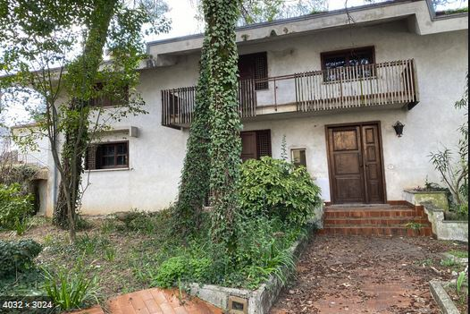 Terreno Edificabile Comm.le/Ind.le in vendita a Campi Bisenzio, 14 locali, prezzo € 750.000 | CambioCasa.it