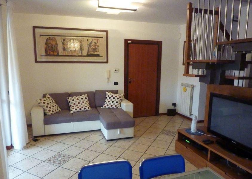 Appartamento in vendita a Signa, 4 locali, prezzo € 270.000 | PortaleAgenzieImmobiliari.it