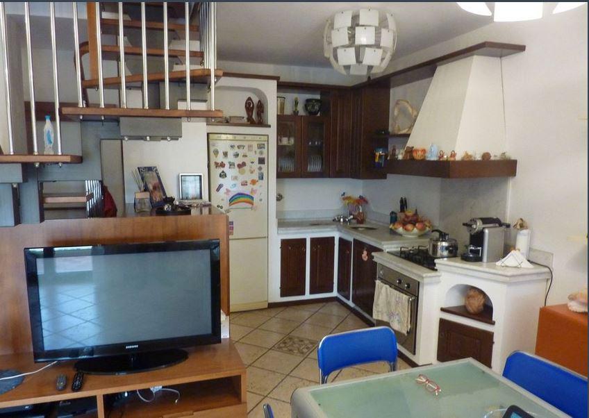 Appartamento SIGNA 4932FI