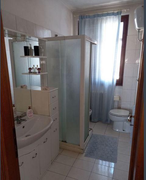 Appartamento CAMPI BISENZIO 4935FI