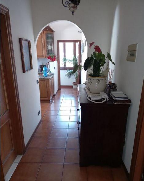 Appartamento in vendita a Campi Bisenzio, 4 locali, prezzo € 265.000 | PortaleAgenzieImmobiliari.it