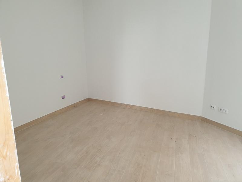 Appartamento SIGNA 4938FI