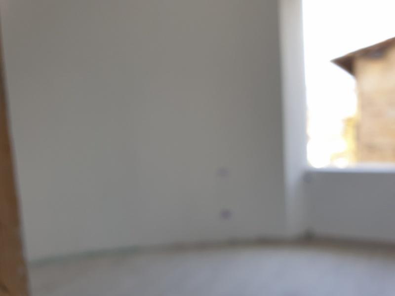 Appartamento SIGNA 2936FI