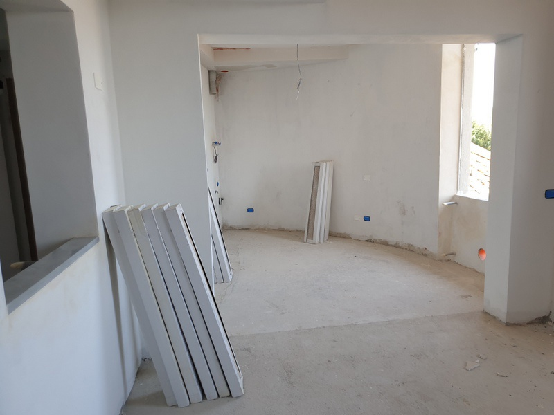 Appartamento SIGNA 4938FI1