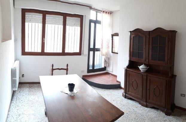 Appartamento SIGNA 2925FI