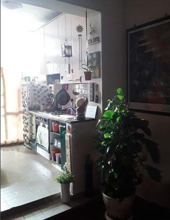 Appartamento PRATO 4910PO
