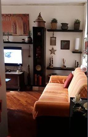 Appartamento in vendita a Prato, 4 locali, prezzo € 199.000   PortaleAgenzieImmobiliari.it