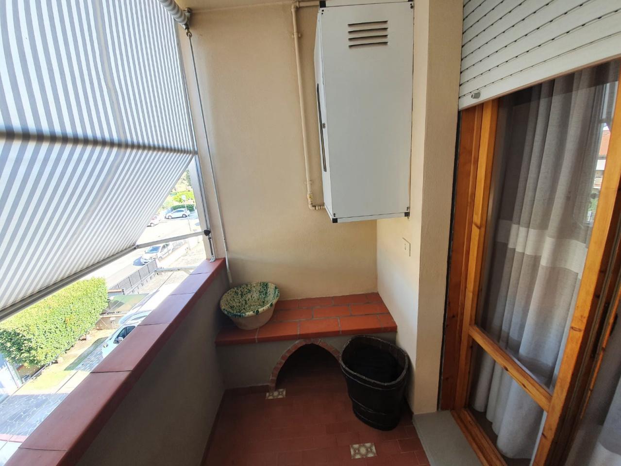 Appartamento POGGIO A CAIANO 4925D