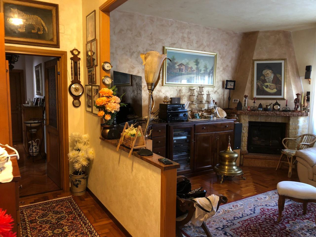 Appartamento in vendita a Carmignano, 5 locali, prezzo € 350.000   PortaleAgenzieImmobiliari.it
