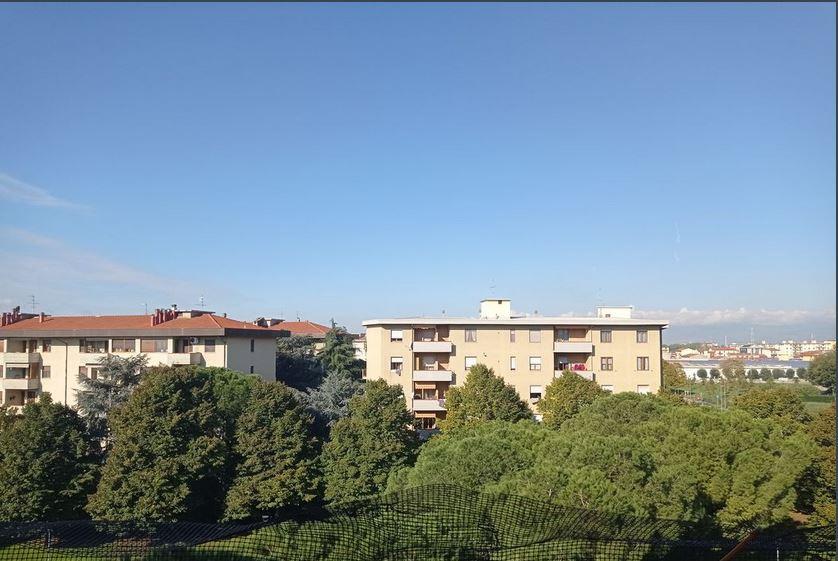 Appartamento in vendita a Prato, 4 locali, prezzo € 275.000   PortaleAgenzieImmobiliari.it