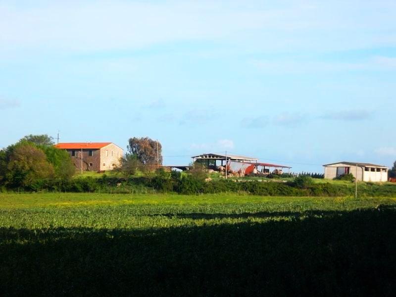 Azienda Agricola in vendita a Gavorrano, 8 locali, zona Località: GENERICA, Trattative riservate | Cambio Casa.it
