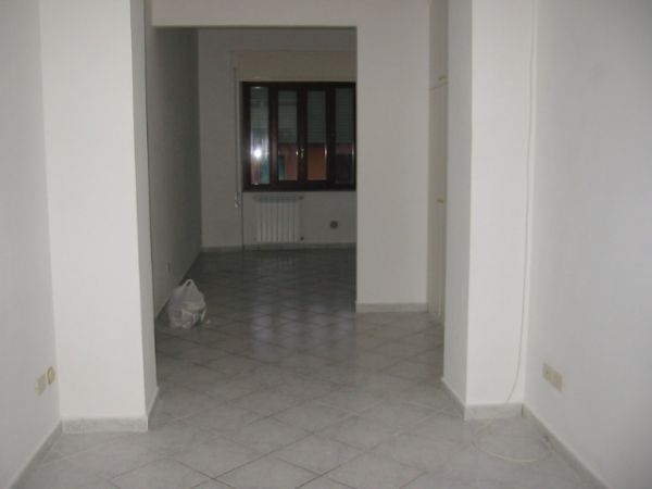 Appartamento in affitto a Gavorrano, 4 locali, prezzo € 400 | CambioCasa.it