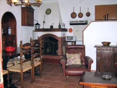 Appartamento in discrete condizioni in vendita Rif. 9563714