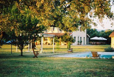 Casa Indipendente ROCCASTRADA 120