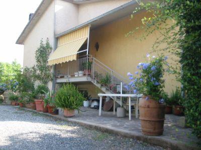 Azienda Agricola in vendita a Gavorrano, 9999 locali, zona Località: GENERICA, prezzo € 890.000 | Cambio Casa.it
