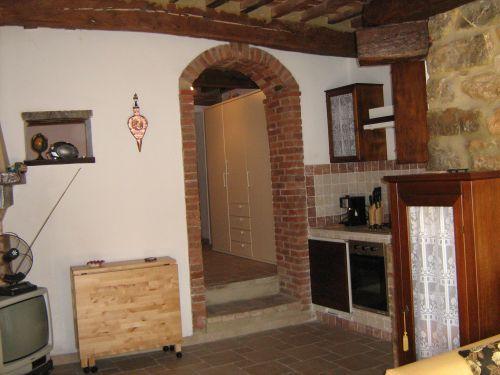 Appartamento ristrutturato in vendita Rif. 9563720