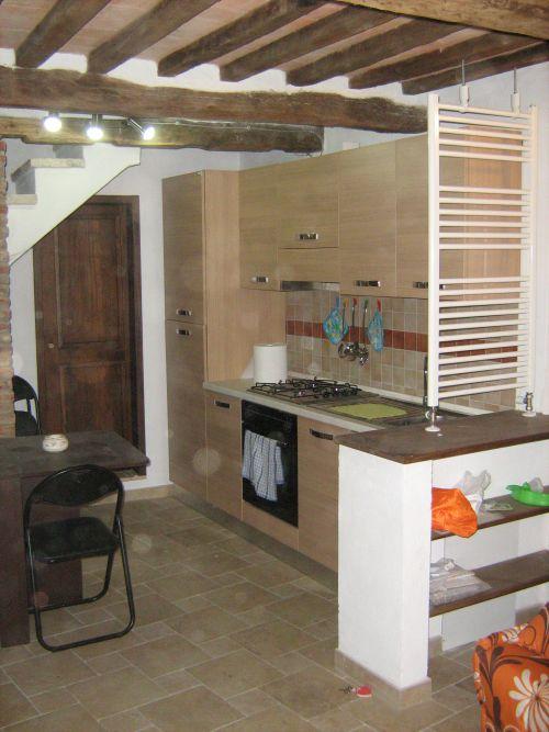 Appartamento in vendita a Scarlino, 9999 locali, Trattative riservate | CambioCasa.it