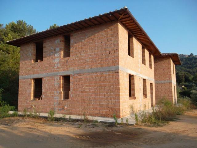 Soluzione Indipendente in vendita a Gavorrano, 9999 locali, zona Località: GENERICA, Trattative riservate | Cambio Casa.it
