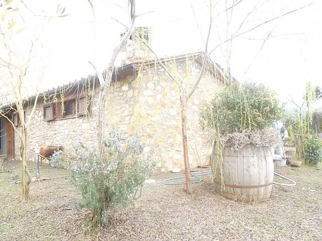 Terreno Agricolo in vendita a Gavorrano, 9999 locali, zona Località: BAGNO DI GAVORRANO, prezzo € 160.000 | Cambio Casa.it
