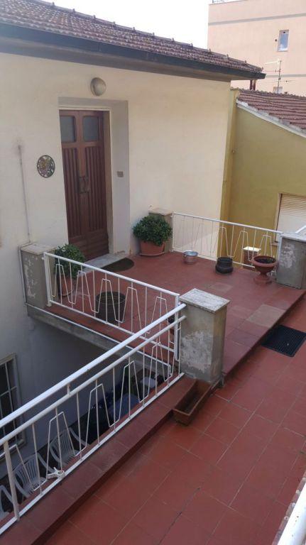 Appartamento in vendita Rif. 9563733