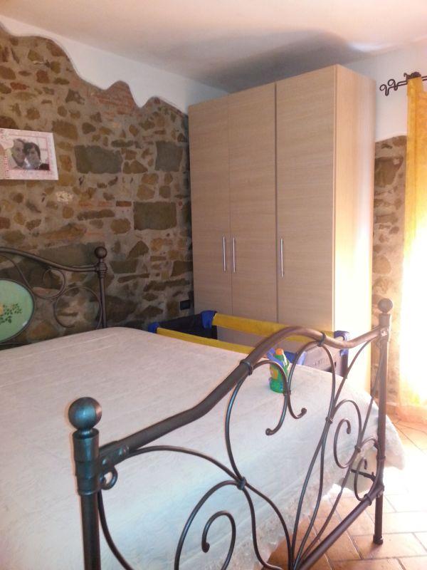 Appartamento ristrutturato in vendita Rif. 9563729