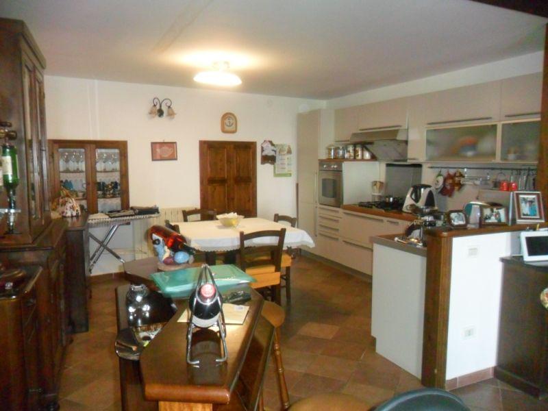 Appartamento in vendita a Gavorrano, 9999 locali, zona Località: GENERICA, prezzo € 165.000 | Cambio Casa.it