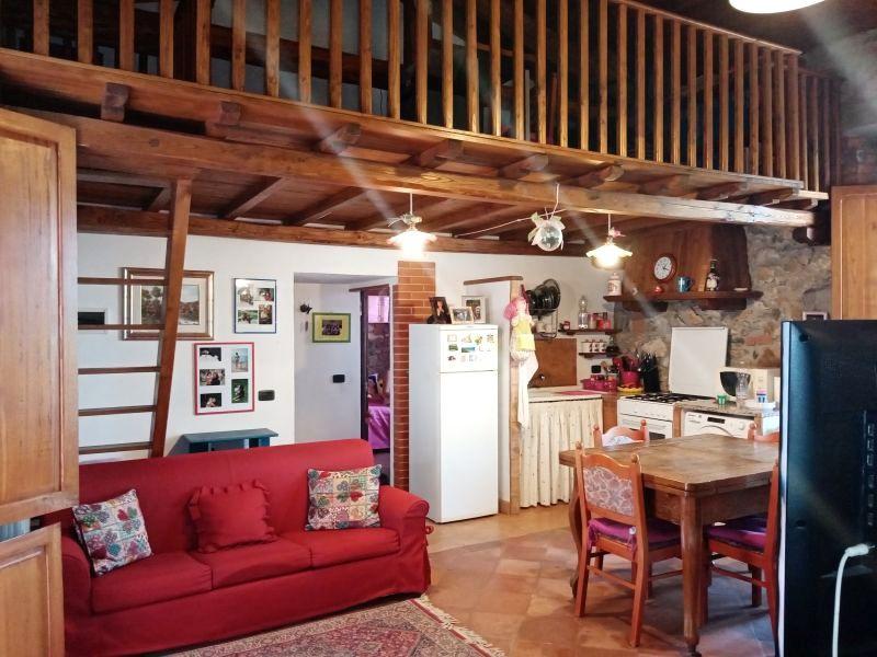 Appartamento in vendita a Gavorrano, 3 locali, prezzo € 105.000   PortaleAgenzieImmobiliari.it