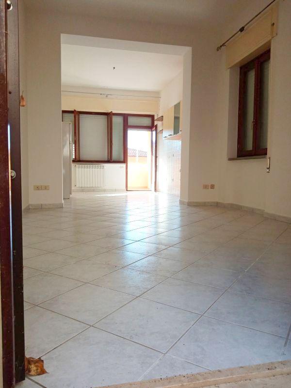 Appartamento in vendita a Gavorrano, 4 locali, prezzo € 90.000   PortaleAgenzieImmobiliari.it