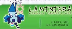 Agenzia Immobiliare La Miniera