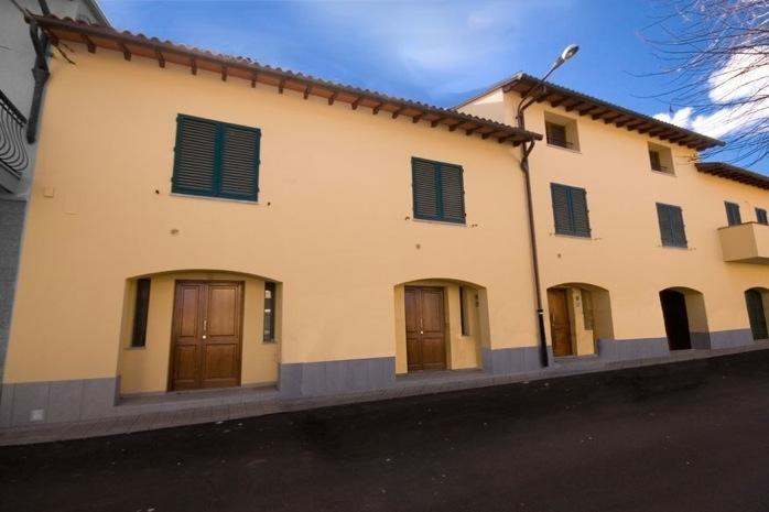 Soluzione Indipendente in vendita a Borgo San Lorenzo, 5 locali, zona Località: BORGO SAN LORENZO, prezzo € 330.000 | Cambio Casa.it