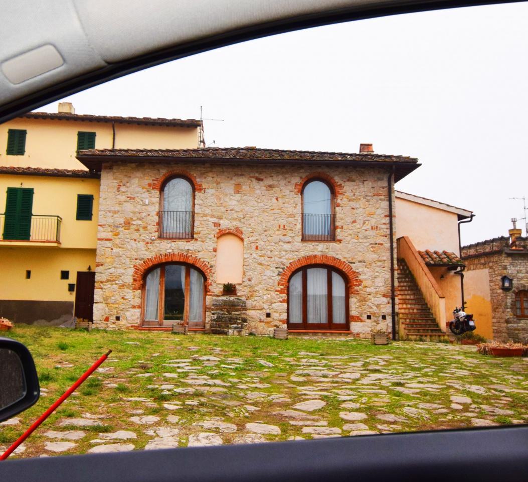 Rustico / Casale in ottime condizioni in vendita Rif. 9093570
