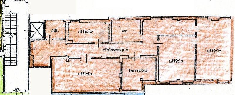 Affitto  Appartamenti Chianti