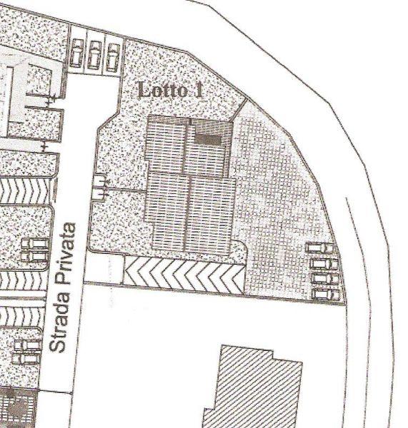 Terreno Edificabile Comm.le/Ind.le in vendita a Reggello, 9999 locali, zona Località: GENERICA, prezzo € 170.000 | Cambio Casa.it