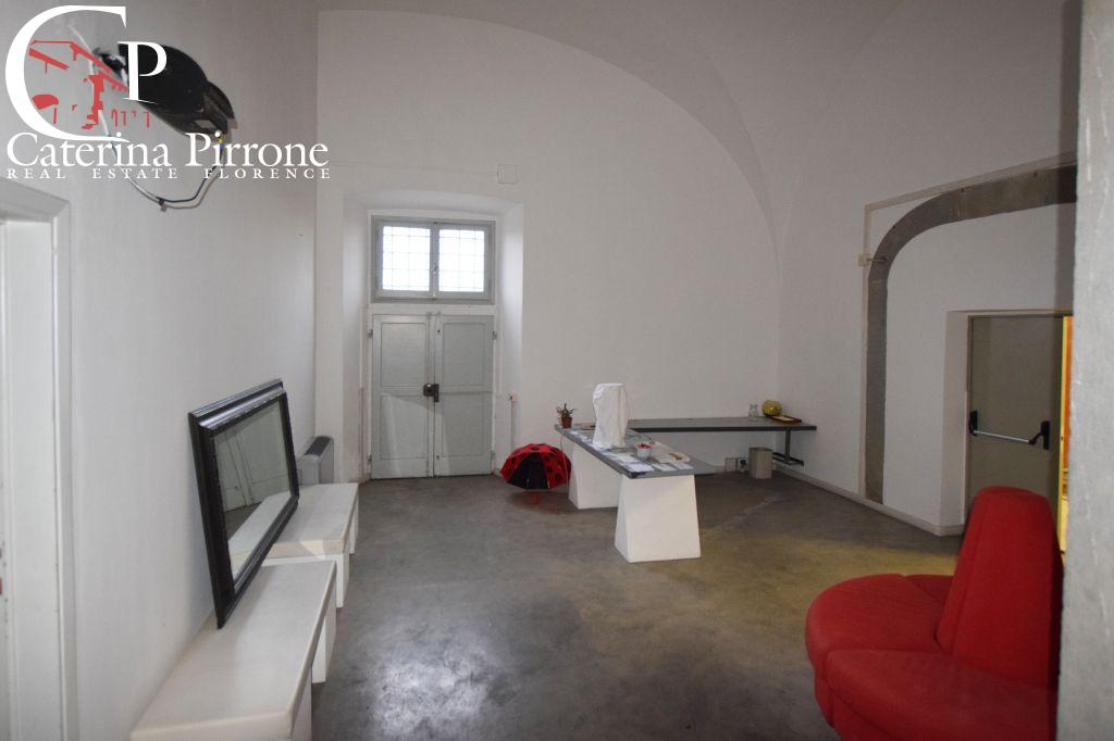Laboratorio in affitto a Firenze, 3 locali, zona Località: CASTELLO / SODO / SESTESE, prezzo € 3.900 | Cambio Casa.it