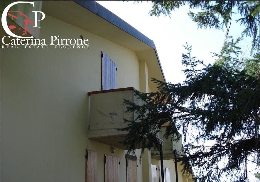 Foto - Appartamento In Vendita Marliana