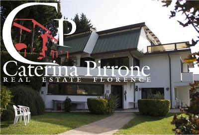 Villa in vendita a Massarosa, 10 locali, prezzo € 2.290.000 | CambioCasa.it