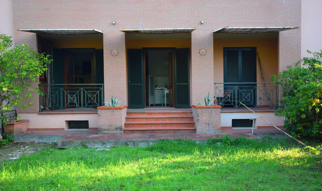 Soluzione Indipendente in affitto a Greve in Chianti, 2 locali, prezzo € 600 | PortaleAgenzieImmobiliari.it