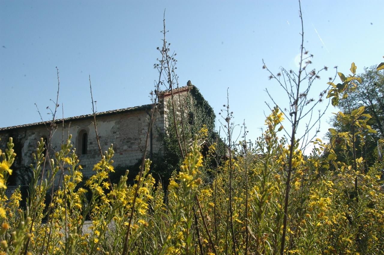 Palazzo / Stabile in Vendita a Figline e Incisa Valdarno