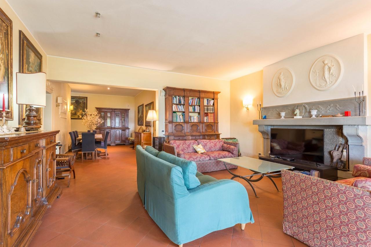 Villa in ottime condizioni in vendita Rif. 8236925