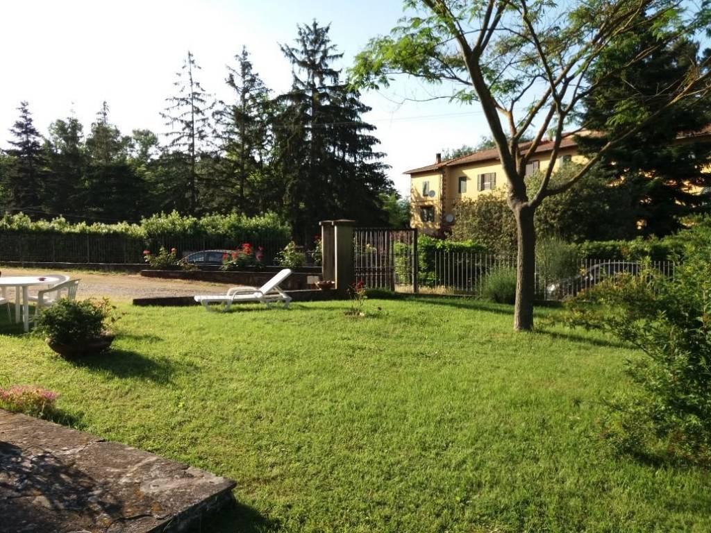 Casa Indipendente in buone condizioni in vendita Rif. 9416483