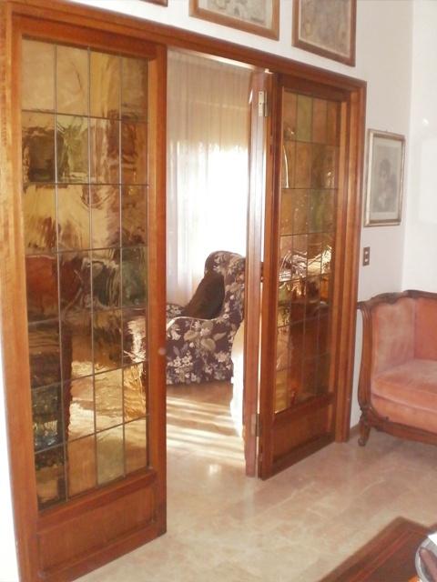 Appartamento in vendita a Firenze, 7 locali, prezzo € 665.000 | CambioCasa.it