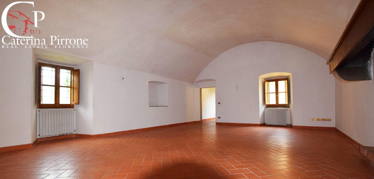 Casa Indipendente in buone condizioni in affitto Rif. 9924168
