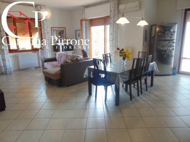 Appartamento in vendita a Pelago, 4 locali, prezzo € 255.000 | PortaleAgenzieImmobiliari.it