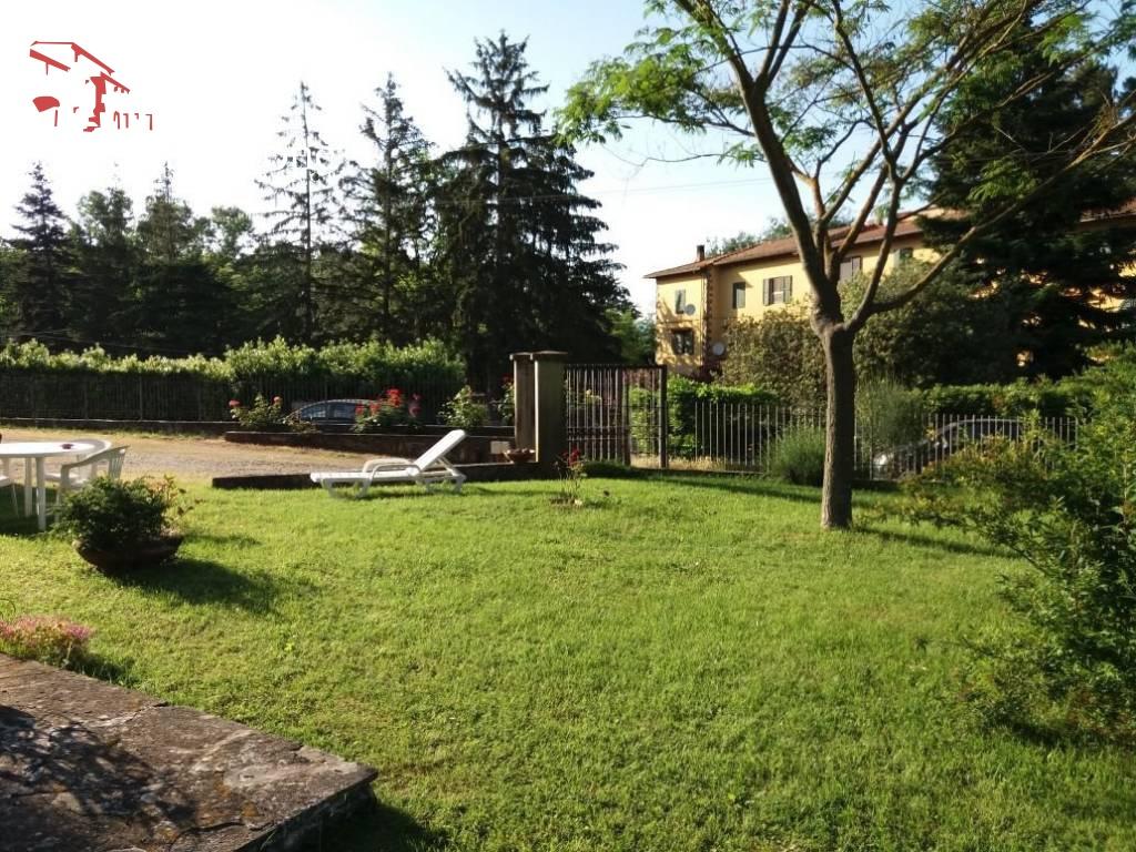 Casa Indipendente in buone condizioni in vendita Rif. 10575207