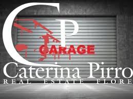 Box / Garage in vendita a Dicomano, 1 locali, prezzo € 23.000 | CambioCasa.it