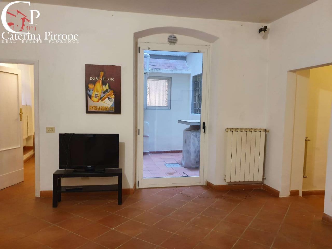 Appartamento in ottime condizioni in vendita Rif. 11895551