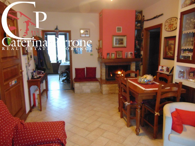 Appartamento in ottime condizioni in vendita Rif. 11991490