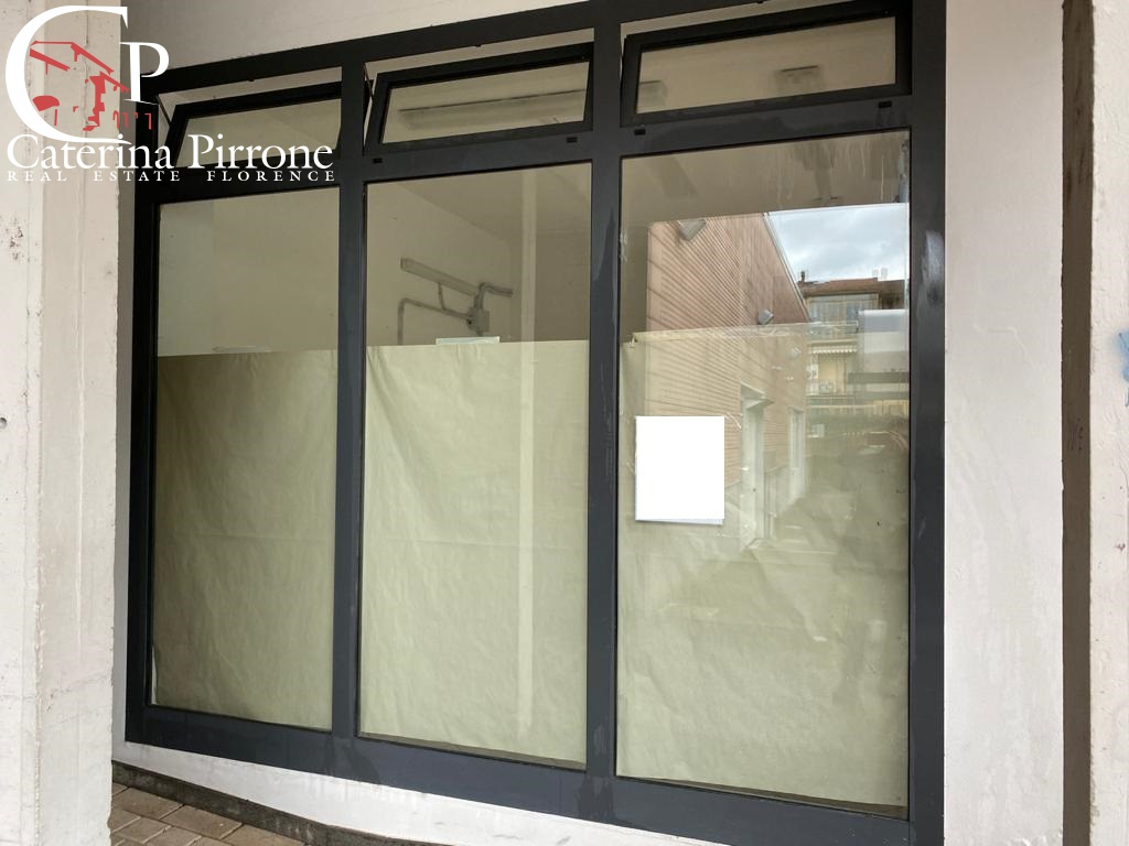 Appartamento in vendita a Dicomano, 2 locali, prezzo € 70.000 | PortaleAgenzieImmobiliari.it