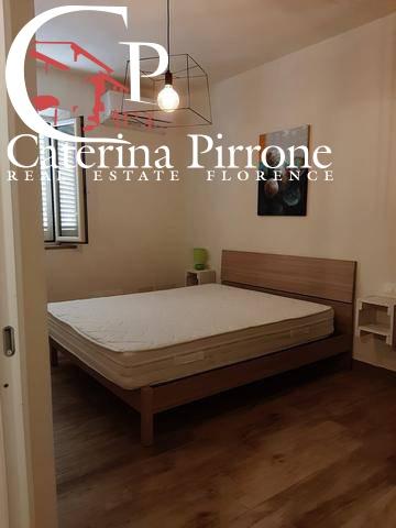 Appartamento CECINA CV-PA15
